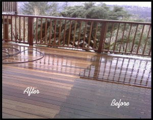 SPM-Power-washing-Deck-Before-and-after
